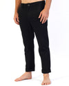 Flanagan Pant Black