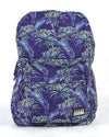 Day Break Backpack Fern