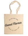 Great Taste Tote
