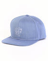 GF Tide Hat Blue