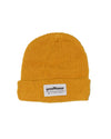 Lo-Pro Beanie Gold