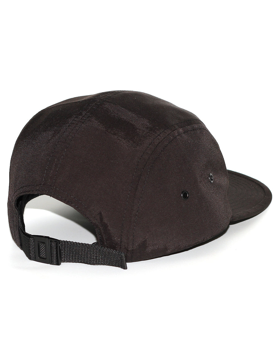 Cryptic 5 Panel Hat