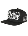 World Champ Hat