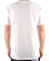 High Tide Tee White