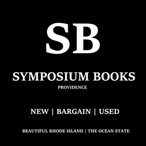 SymposiumBooks
