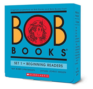 Indie Bookstore, Providence, Bestselling New Release Books and Records, Free Shipping over $35