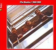 1962-1966-The Beatles