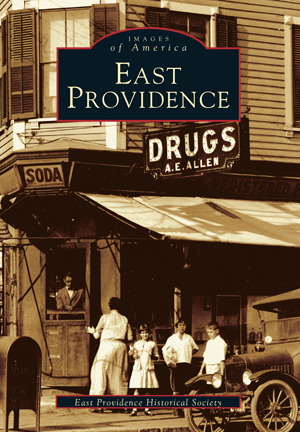 East Providence, by East Providence Historical Society