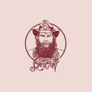 From A Room-Chris Stapleton