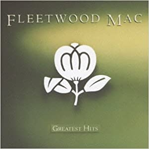 Greatest Hits-Fleetwood Mac