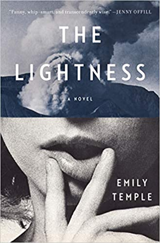 The Lightness, by Emily Temple