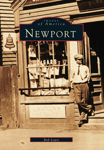 Newport, by Rob Lewis