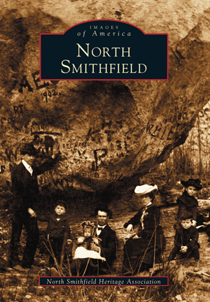 North Smithfield, by North Smithfield Heritage Association