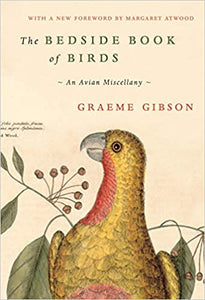Bedside Book of Birds: An Avian Miscellany