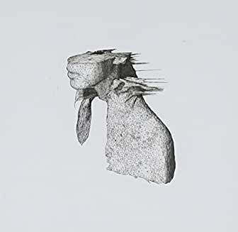 A Rush of Blood to the Head-Coldplay