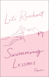 Swimming Lessons, by Lili Reinhart
