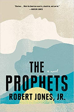 Prophets, The
