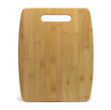 "Bamboo Serving Board 12"" x 15"""