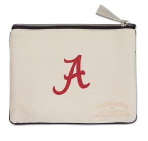 Alabama Game Day Pouch