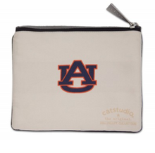 Auburn Game Day Pouch