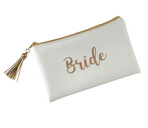 Bride Survival Bag