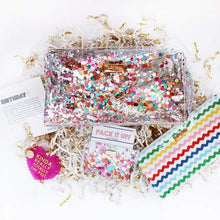 Birthday Confetti For Days - Gift Box Set
