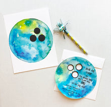 Bowling Ball Bowling Party Invitations