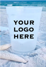 Create Your Own Custom 16oz. Shatterproof Cups