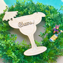 Cinco De Mayo Margarita Take It & Make It Craft Kit