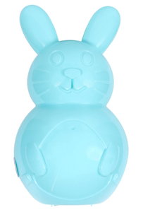 Honey Bunny Large Easter Eggs