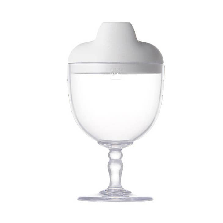 Little Sommelier Sippy Cup