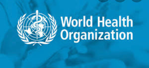 World Health Organization News: CBD is Safe, Corona Virus is a Pandemic, and More