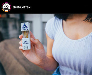 Delta 8 THC Sale - Buy Delta 8 THC Online - Free Shipping