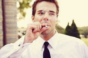 Harvard study shows smoking marijuana improves cognitive skills
