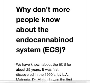 7 Things You Should Know About Your ECS!!