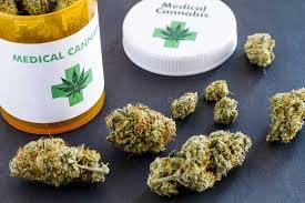 Courts Begin to Rule Against Employers That Discriminate Against Medical Marijuana Users (MMJ)