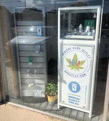 in st pete you can buy cbd oil close to me and find cbd in st pete at healthy hemp outlet
