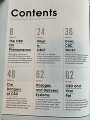 Prevention magazine special report Cbd  101 Hh outlet