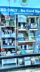 CBD store in st pete, CBD oil near you if 33705