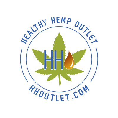 cbd at hh outlet