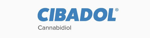 cibadol cbd store online and in st pete near you 33705 and 33710