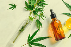 can cannabis and cbd help fight covid