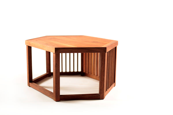 HIVE-SIDE TABLE