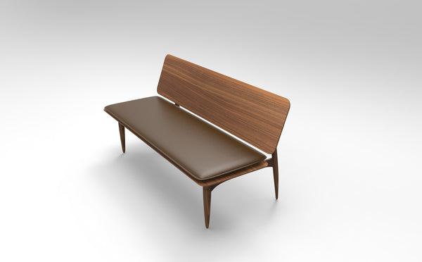 FLOAT BENCH