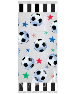 Soccer Party Bags Value Pack