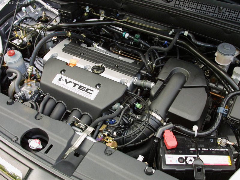 k20 k24 hybrid engine build guide tech articles and more hybrid