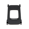 Hybrid Racing Maxim Shift Cover Plate