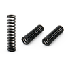 Hybrid Racing Heavy-Duty Transmission Detent Springs HYB-DTS-01-03