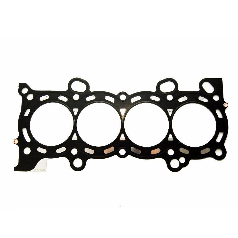 OEM Honda Head Gasket (K-Series)