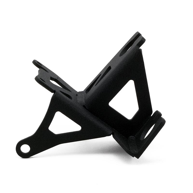Hybrid Racing RWD K-Series Shifter Cable Bracket